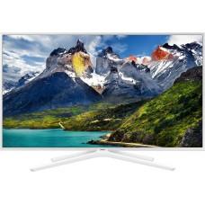 Телевизор Samsung UE43N5510