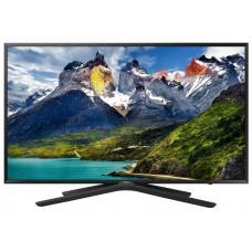 Телевизор Samsung UE43N5570