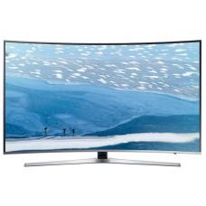 Телевизор Samsung UE55KU6670U