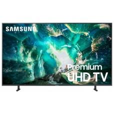 Телевизор Samsung UE49RU8000U
