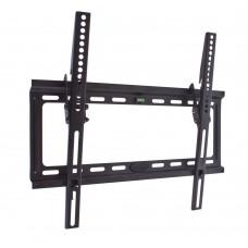 Настенный кронштейн для LED/LCD телевизоров KROMAX IDEAL-4 BLACK