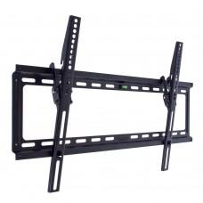 Настенный кронштейн для LED/LCD телевизоров KROMAX IDEAL-2 BLACK