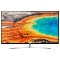 Телевизор Samsung UE49MU8000U