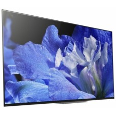 Телевизор OLED Sony KD-65AF8