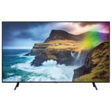 Телевизор QLED Samsung QE65Q70RAU