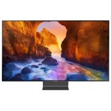 Телевизор QLED Samsung QE55Q90RAU