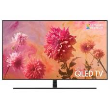 Телевизор QLED Samsung QE65Q9FNA