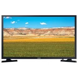 Телевизор Samsung UE32T4002A