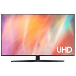 Телевизор Samsung UE55AU7570