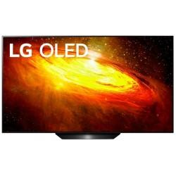 Телевизор OLED LG OLED55BXRLB