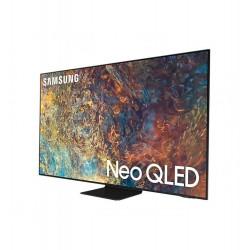 Телевизор QLED Samsung QE55QN90AAU